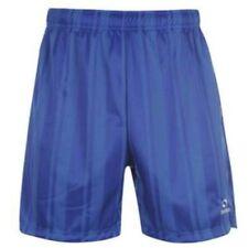 Abbigliamento blu in poliestere per bambini dai 2 ai 16 anni Taglia 5-6 anni