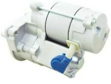 NEW STARTER FITS CHRY,DODGE & PLYMOUTH CARS & VANS/ 17197= REF: 128000-7140, 41