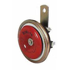 Durite - Hupe Elektrisch Scheibe Hoher Ton 48 Volt Bx1 - 0-642-48