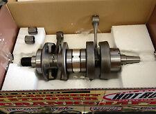 albero motore HOT RODS 4003 per Yamaha SJ superjet 650 701 760 crankshaft HR4003