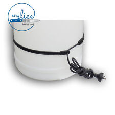 Home Brew Heat Belt - Beer / All Grain / Temperature Control / Brewing