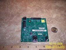 Dell NJ169 Poweredge SC1420 USB Panel Board CN-0NJ169