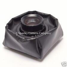 Sinar Focusing Magnifier #25-6350 - MACROSCAN ADAPTER FOCUS ASSISTANT - EX+