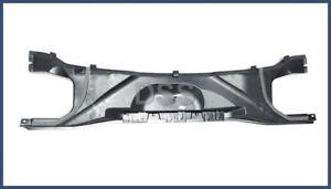 Genuine BMW Cabin Cowl Air Filter Housing Lower OEM X1 328i (06-15) 64316924277