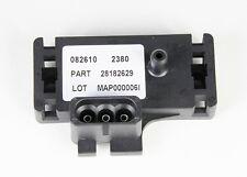 Manifold Absolute Pressure Sensor  ACDelco GM Original Equipment  213-1545