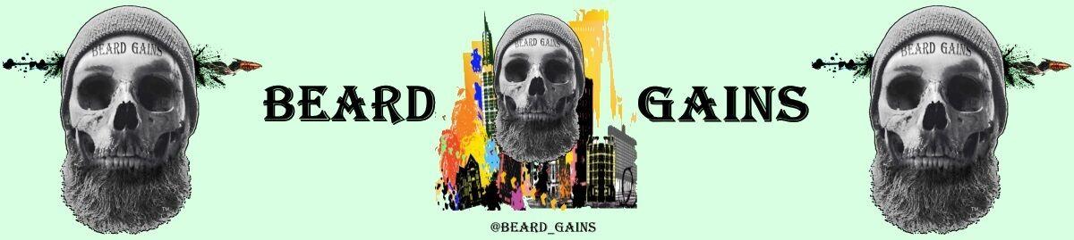 beardgains