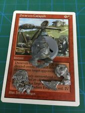 Warhammer 40k Space Dwarf Rogue Trader Squat Exo Armor Metal OOP Commander
