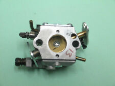 New Poulan 545081885 Chainsaw Carburetor WT-324 for Sears/Craftsman,Snapper