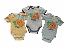 Disney Baby-Unterwäsche für Jungen aus 100% Baumwolle