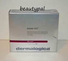 Dermalogica AGE smart Power Rich 50ml/1.5oz. BRAND NEW (Free shipping)