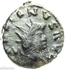 Impero Romano (Gallieno Imperatore) Antoniniano