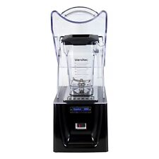 BLENDTEC Smoother Commercial Blender . Zero 000 Cycles! RRP £1350