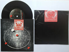 THE WHITE STRIPES ICKY THUMP rare 2 x 7 INCH VINYL RECORD SET BRAND NEW UNPLAYED