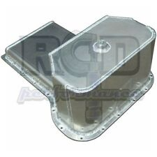 River City Diesel 6.0 & 6.4 Powerstroke Aluminum Oil Pan