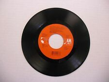 Amy Grant That's What Love Is For/Same(Single Mix) 45 RPM A&M Records