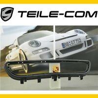 -25% Porsche 911 997 Halterahmen Mitte für Stoßstange /Tiptronic Getriebe & GT3