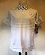 Francia Rugby 2011 PINNACLE S / S Away Jersey da NIKE TAGLIA MEDIA NUOVISSIMA