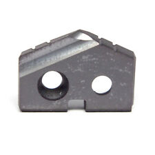 "AMEC Carbide Drill Insert 19mm 0.7480/"" Series 18 AM200 C2 5C218H-19"
