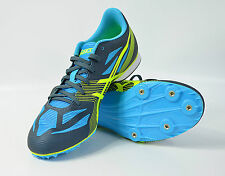 ASICS Fußballschuhe Gr. 42,5 Sportschuhe, Fußball, Herren Schuhe (R3) 4/17 M2