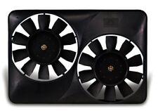 Engine Cooling Fan Clutch Bearing Flex-A-Lite 365