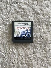 Spellbound 2 for Nintendo DS *Cart Only*