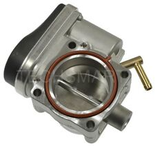 Fuel Injection Throttle Body Assembly fits 2002-2006 Mini Cooper  TECHSMART