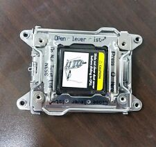 CPU Socket Latch Holder for LGA2011 C602 Blade type Motherboards