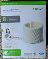 New Aircare Maf2 Evaporative Humidifier Filter for Ma0800