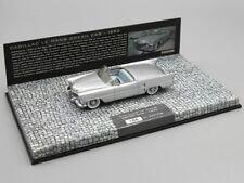 MINICHAMPS 1:43  CADILLAC LE MANS DREAM CAR  1953