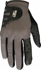 TAMA TDG1XL DRUMMER GLOVES (X LARGE) REDUCE SHOCK FROM IMPACT DRUMMERS