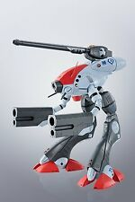 Bandai HI-METAL R Macross Glaug The Super Dimension Fortress Japan Import F/S