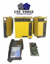 **REFURBISHED** FANUC A06B-6058-H223 SERVO AMPLIFIER **90 DAYS WARRANTY**