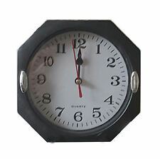 Unbranded/Generic Wall Clocks with Arabic Numerals