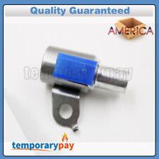3524050050 Automatic Transmission solenoid For Toyota Landcruiser New OEM USA