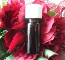 3 x Apothekerflasche / Braunglasflasche 10 ml (ohne Verschluss)