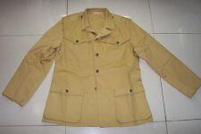 German Uniform WW2 ELITE Summer / Tropical   size L