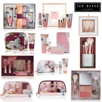 Ted Baker London Christmas 2018 Release Gift Set Beautiful Boxed Birthday Gift