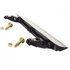 Toro Scraper and Hardware Kit Fits 21 inch Power Clear Single Stage Snowthrowers