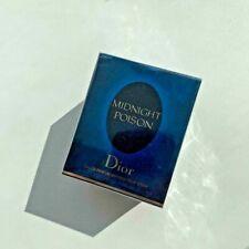 Christian Dior Midnight Poison 100ml 3.4 oZ Eau de Parfum
