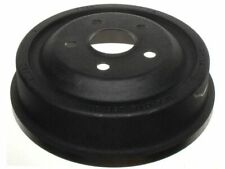 Fits 1960-1970 Ford Falcon Brake Drum Rear Raybestos 51762JT 1961 1962 1963 1964