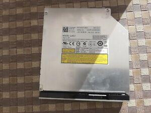 Dell Inspiron 7720 DVDRW drive