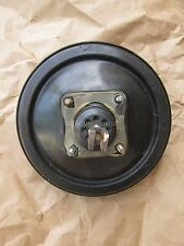 BMW E30 Brake Booster 325i 325is 325ic 318i 318is