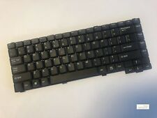 NEW Gateway MT6000 MT6400 MT6700 MT6900 MT6916 MT6707 US Keyboard Black