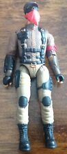 "TERMINATOR SALVATION JOHN CONNOR 3.75"" Action Figure Playmates 2009"