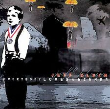 Everybody Loves a Winner KLEIN,JEFF MUSIC CD