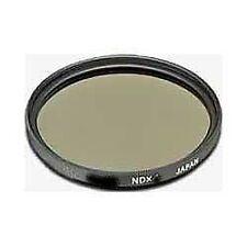 2 Stop 67mm Neutral Density Digital HD ProMaster ND4x .6