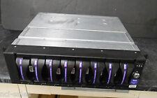 AVID MEDIADOCK LVD 8 BAY STORAGE SYSTEM