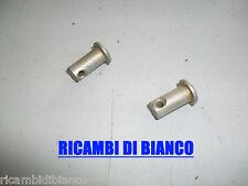FIAT 850-126-127-128 PANDA-FIORINO-UNO-ecc / SPINOTTI CORDA FRENO A MANO 4103996
