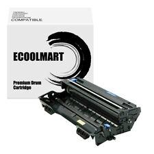 1PK Drum Cartridge fits Brother DR400 HL-1240 HL-1250 HL-1270 HL-1435 HL-1450