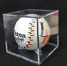 Personalized Baseball , Baby Gift, Wedding, Coach gift, Player Keepsake